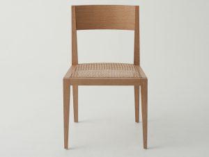 Daniel Boddam M-Rattan Chair
