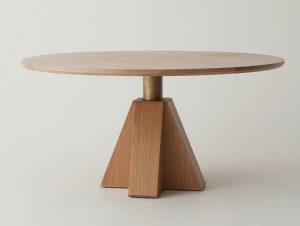Daniel Boddam M-Table