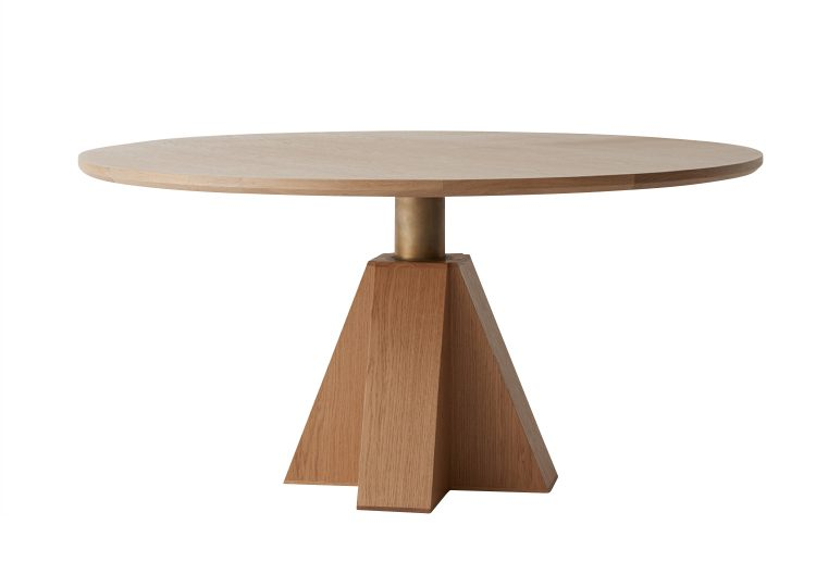 est living daniel boddam m table 05 750x540