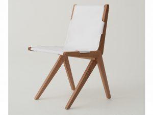 Daniel Boddam Malibu Chair