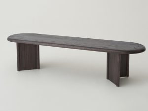 Daniel Boddam Mini Malibu Table