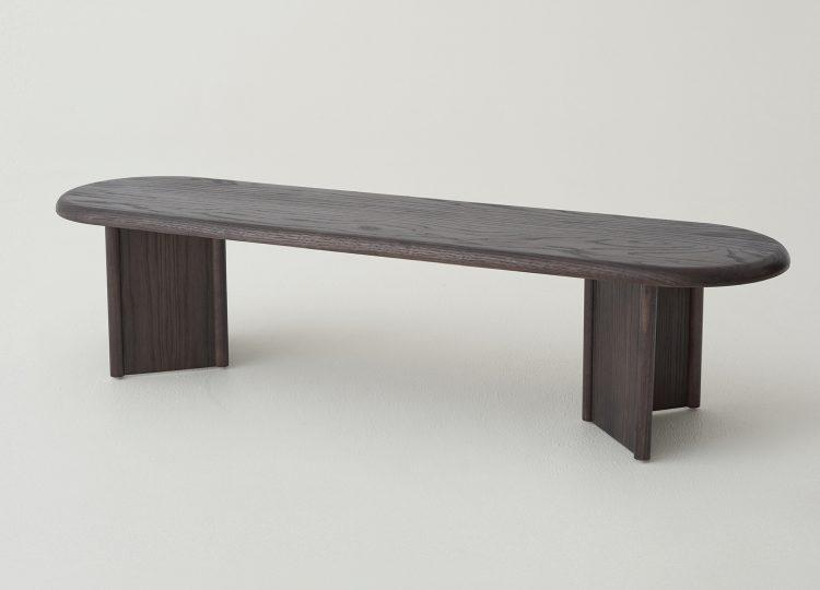 Daniel Boddam Mini Malibu Table