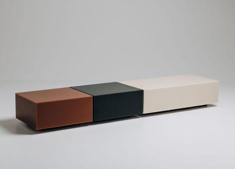 est living grazia co slab table 01 750x540