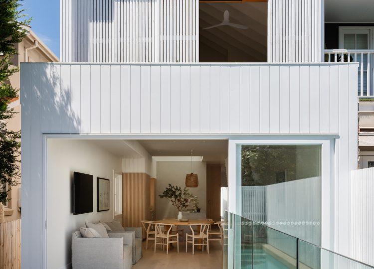 est living james garvan architecture north bondi house 12 1 1 750x540