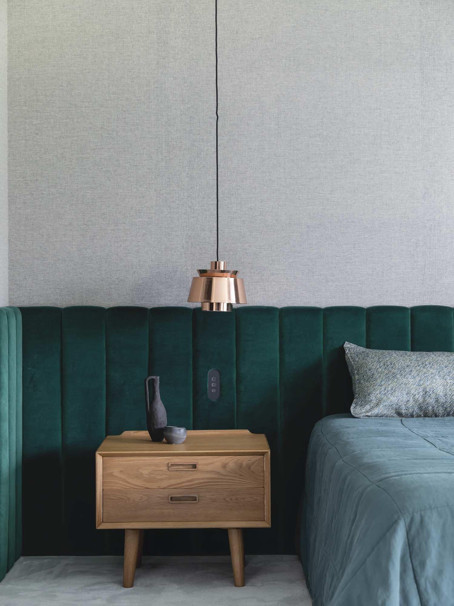 Bedroom Lindfield House Bedroom By Daniel Boddam Est
