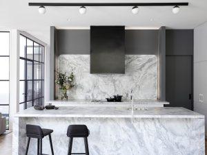 SAR Residence by Mim Design