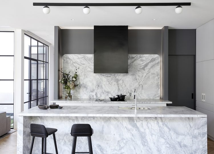 Kitchen | SAR Residence Kitchen by Mim Design