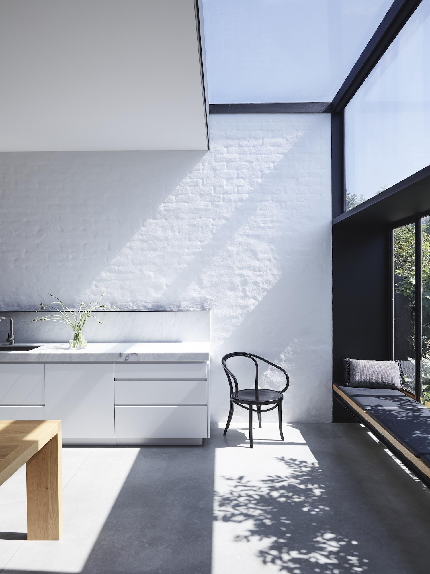 est living monatgue house nexus designs 06