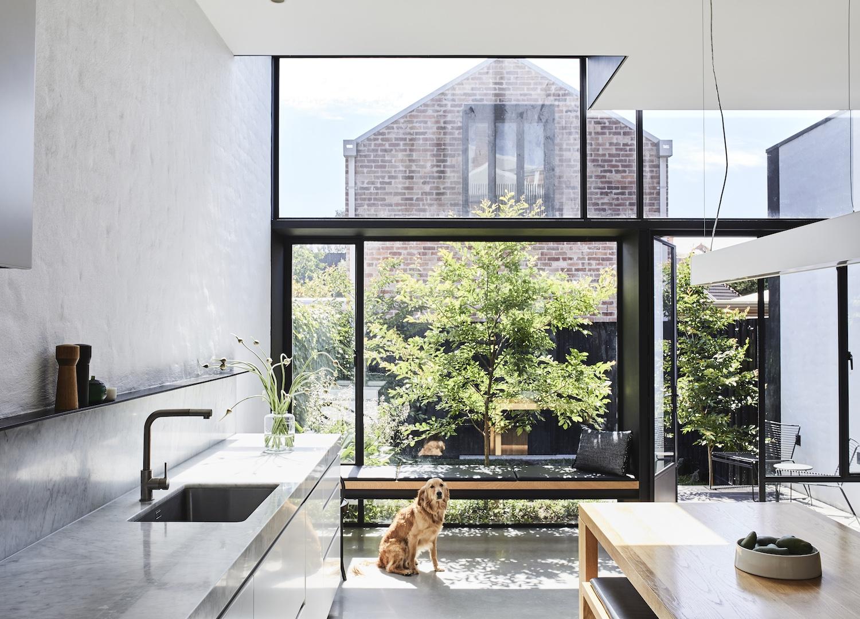 est living monatgue house nexus designs 07