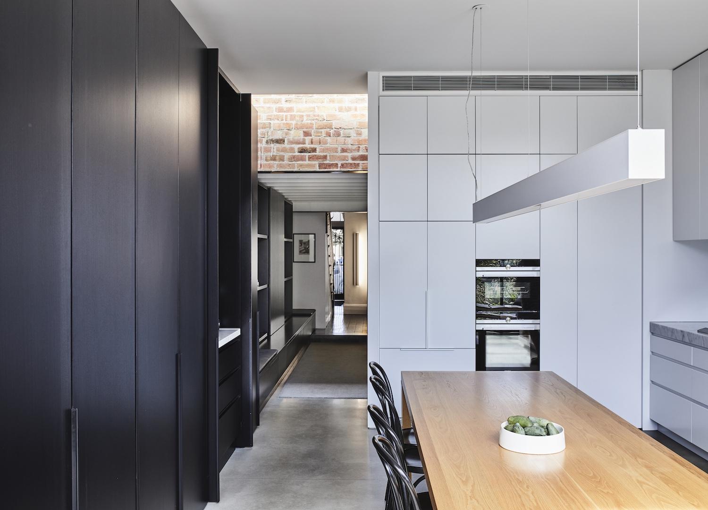 est living monatgue house nexus designs 09