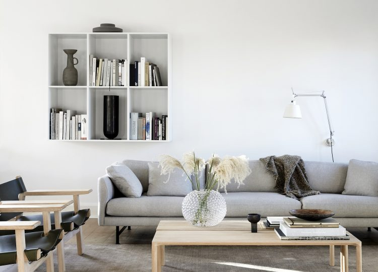 est living my space katja falkenberg 06 750x540