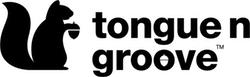 Tongue n Groove