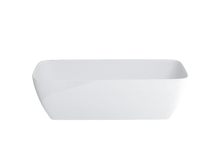 est living abey canal grande 1800 clearstone bath product library 01 750x540