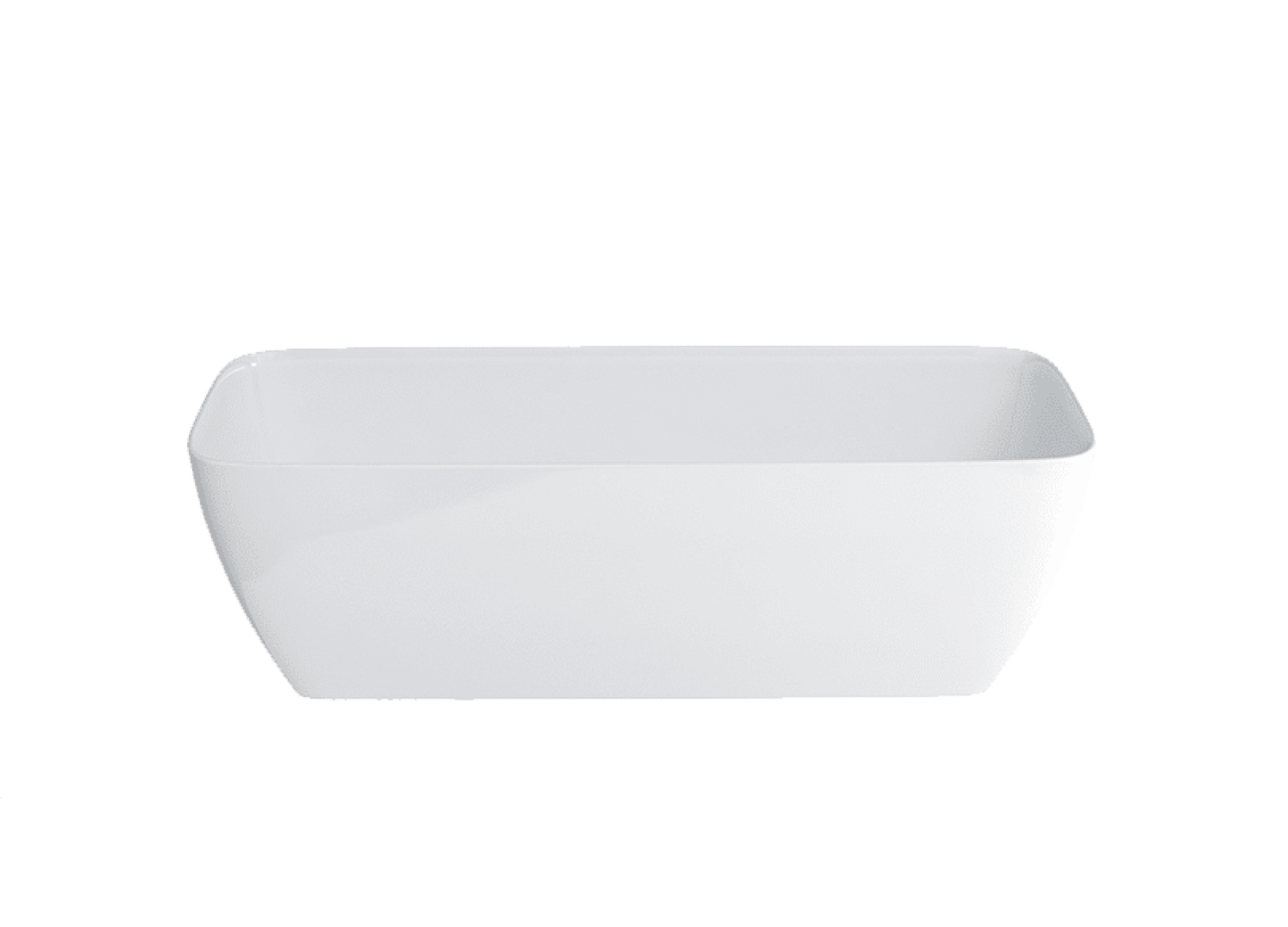 est living abey canal grande 1800 clearstone bath product library 01
