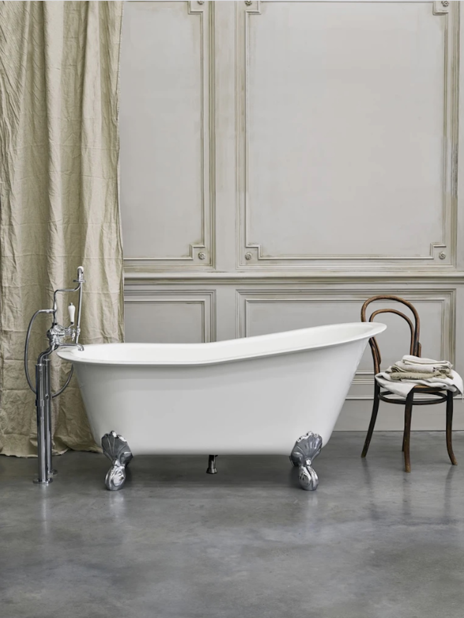 est living abey freestanding baths european elegance 1