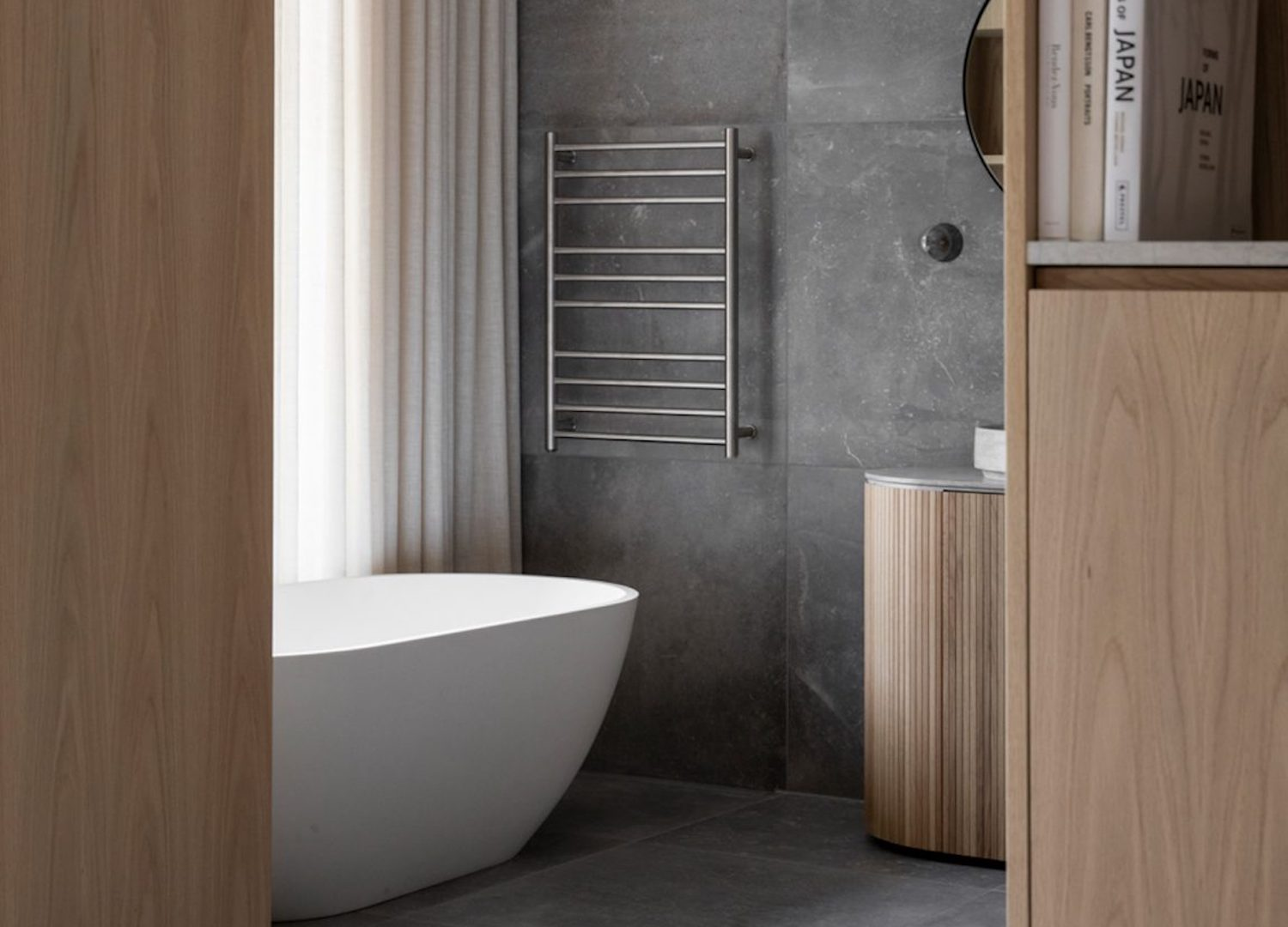 est living abey freestanding baths nordic 01 1152x1536 1