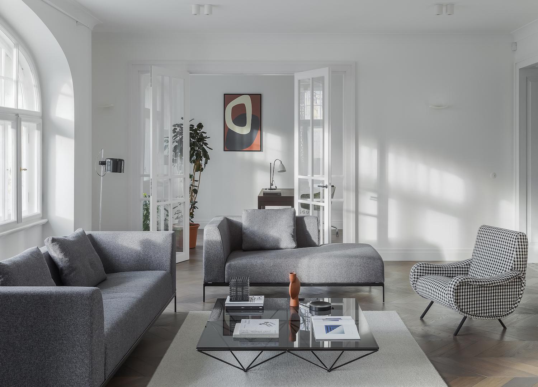 est living akta interiors riga apartment 06