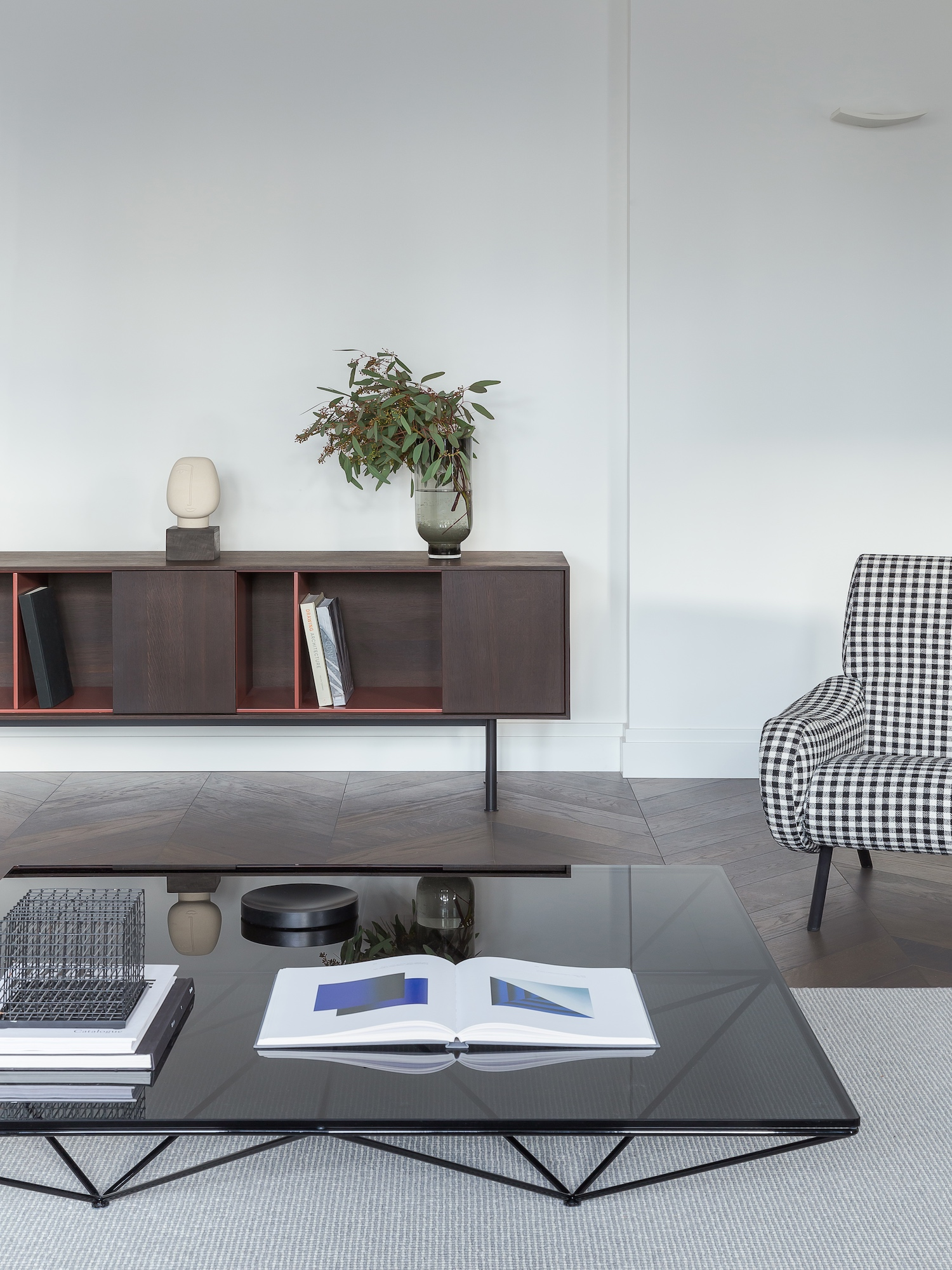 est living akta interiors riga apartment 07