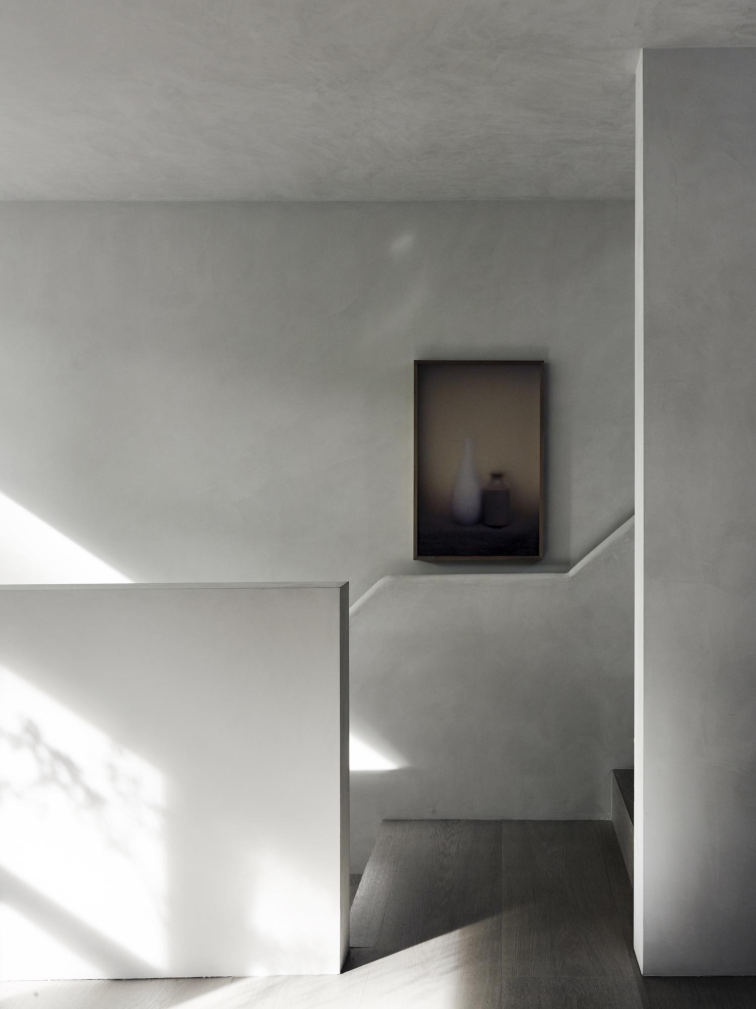 est living amsterdam residence studio piet boon 04