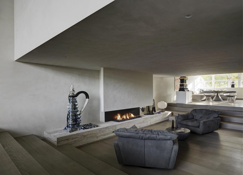 est living amsterdam residence studio piet boon 16