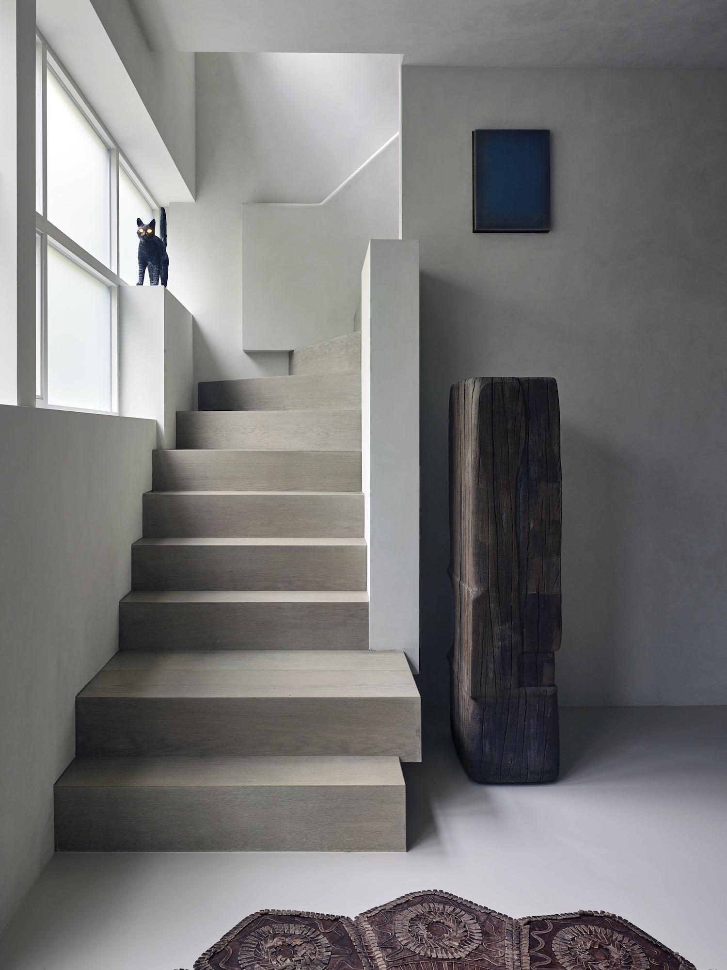 est living amsterdam residence studio piet boon 23