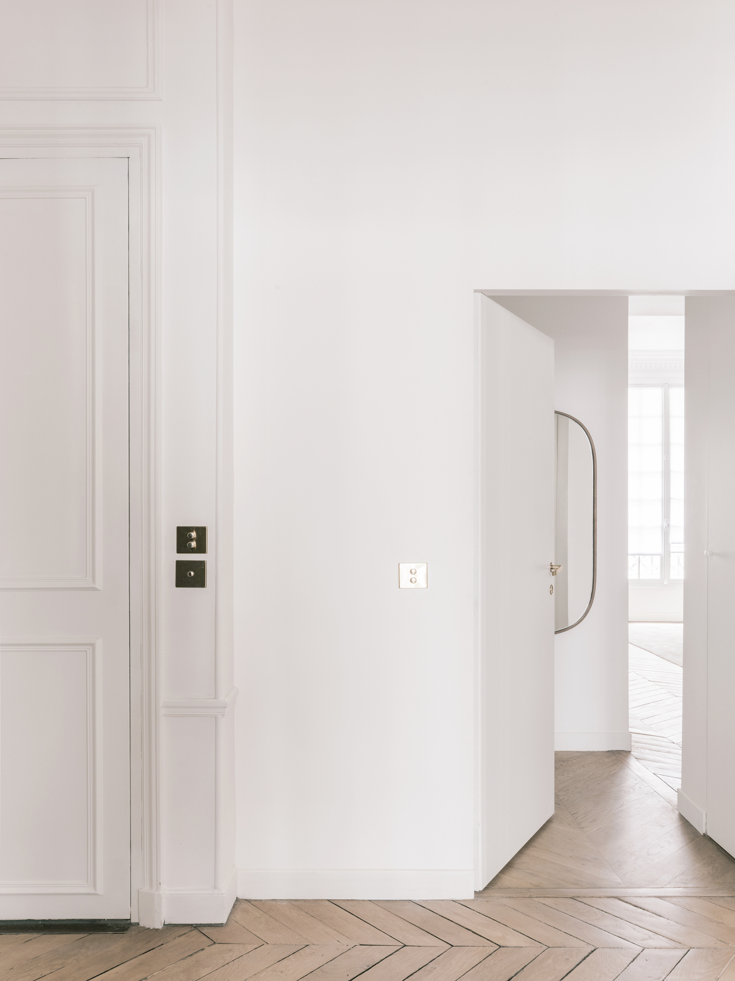 est living chaptal apartment nathalie eldan architecture 01