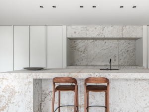 Kitchen | A Flemish Affair Kitchen by Pieter Vanrenterghem
