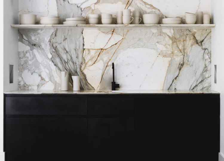 est living interiors hunters hill house tag image 01 750x540