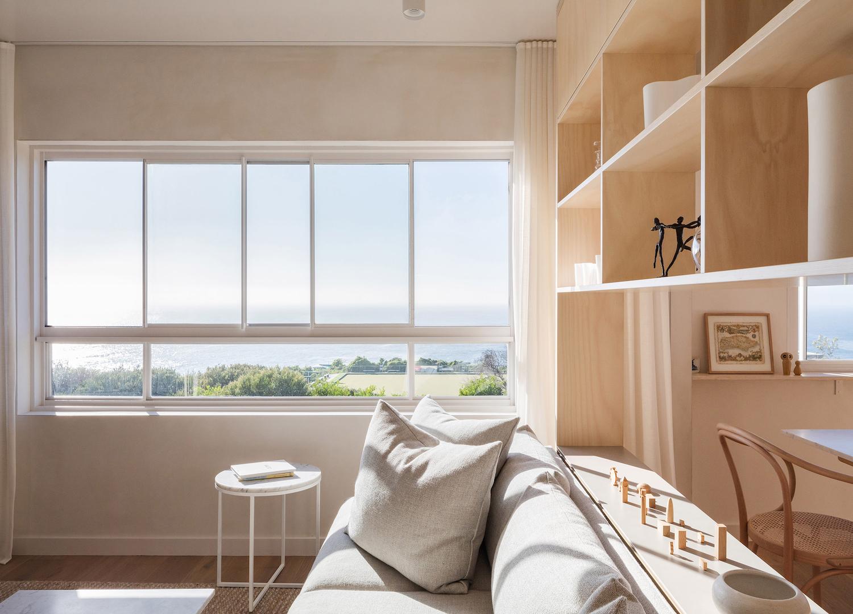 est living james garvan architecture clovelly apartment 02