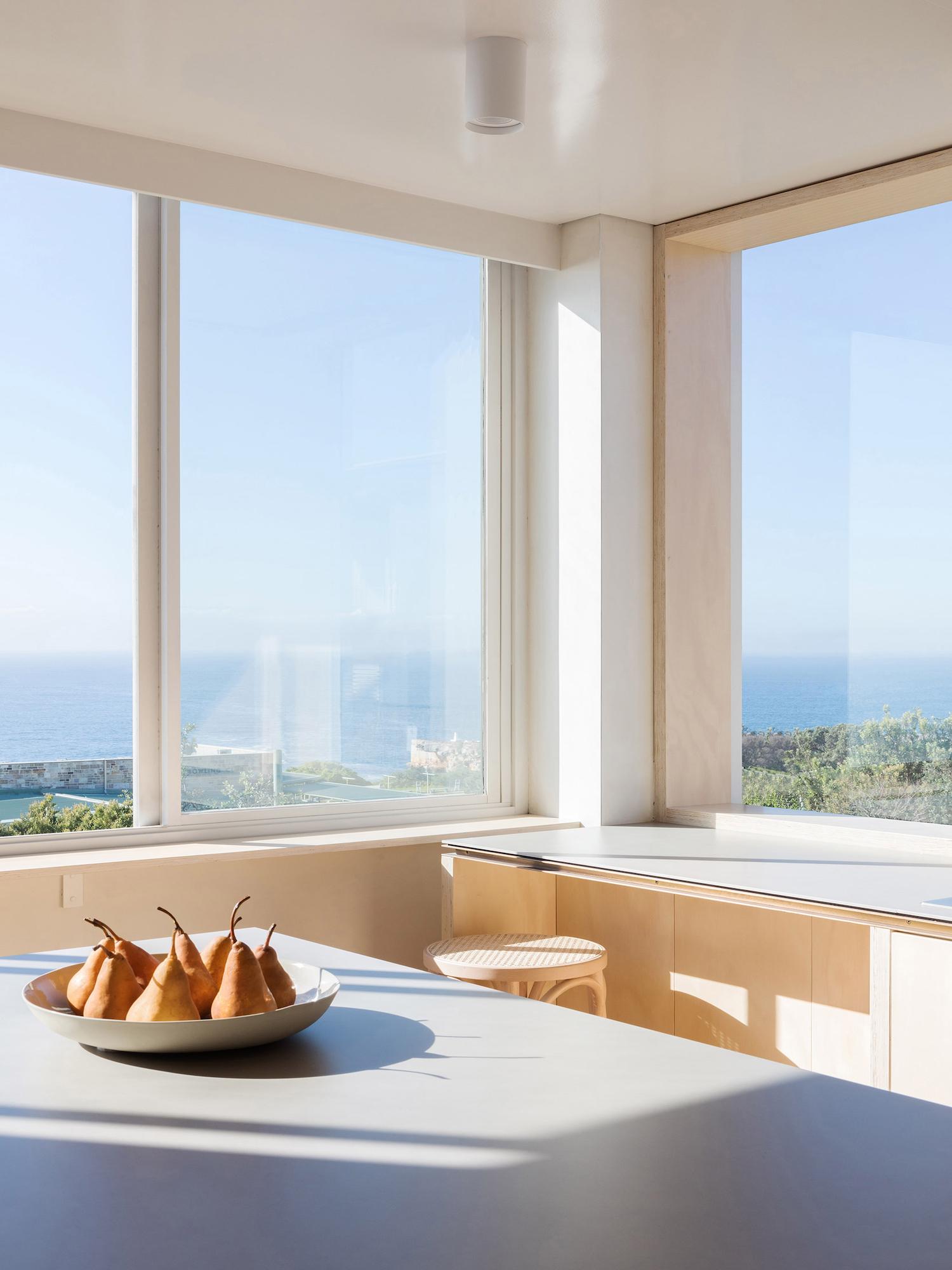 est living james garvan architecture clovelly apartment 04