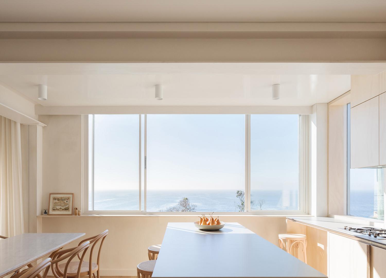 est living james garvan architecture clovelly apartment 06