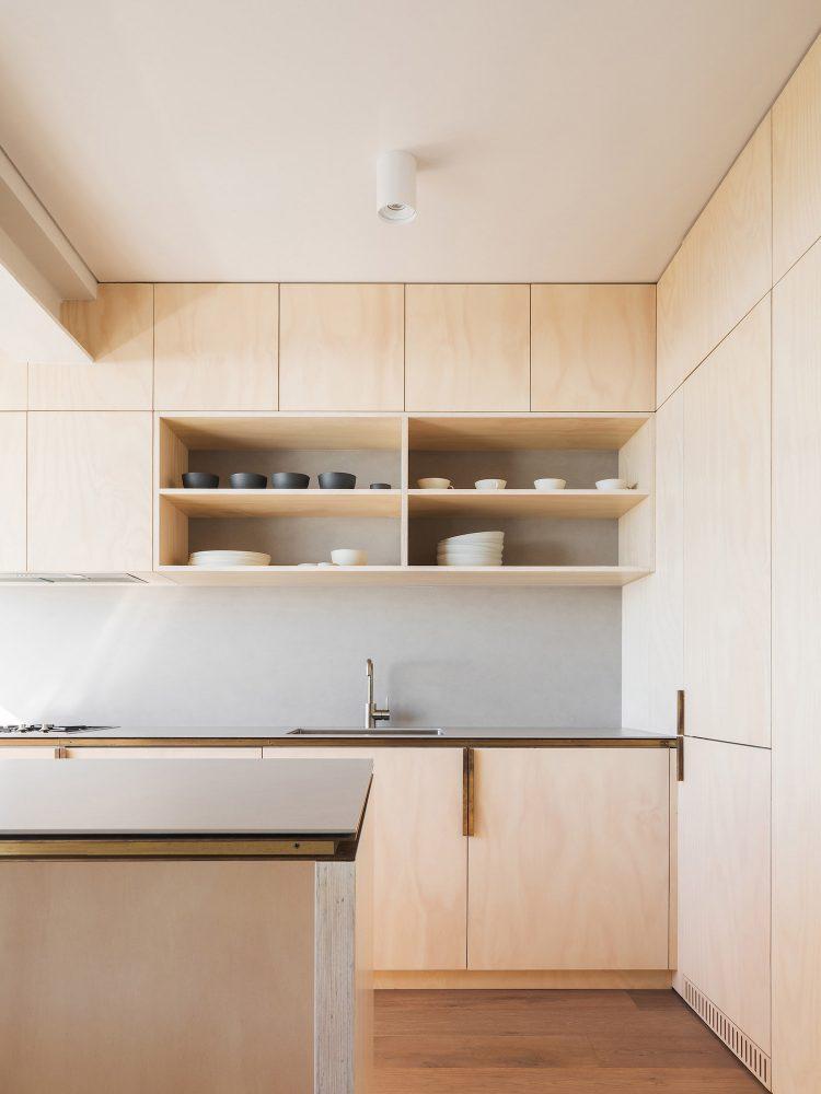 est living james garvan architecture clovelly apartment 07 750x1000