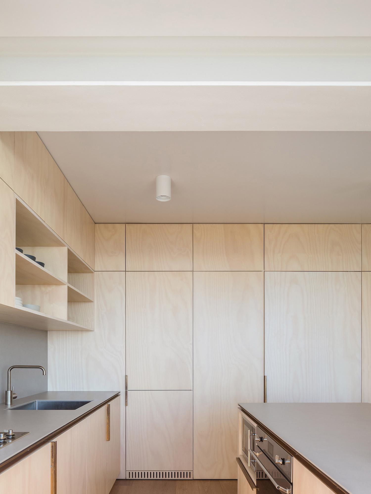 est living james garvan architecture clovelly apartment 09