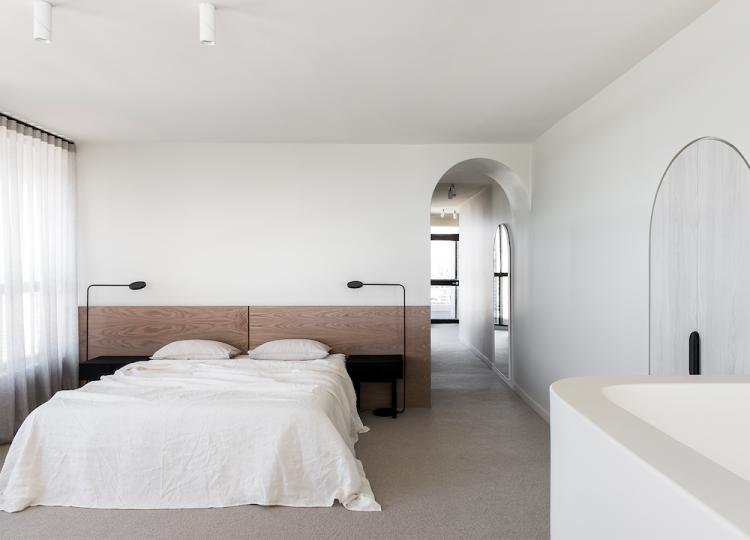 est living queensland penthouse cjh studio spaces 13 750x540