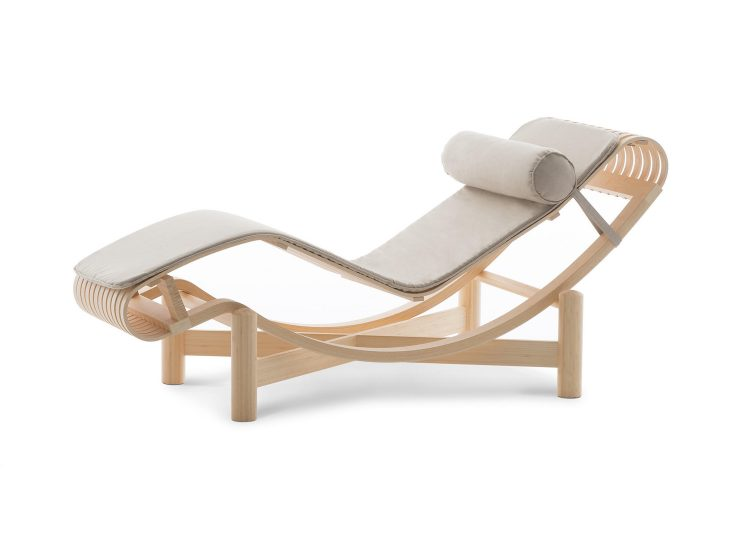 est living space furniture cassina chaise lounge 01 750x540