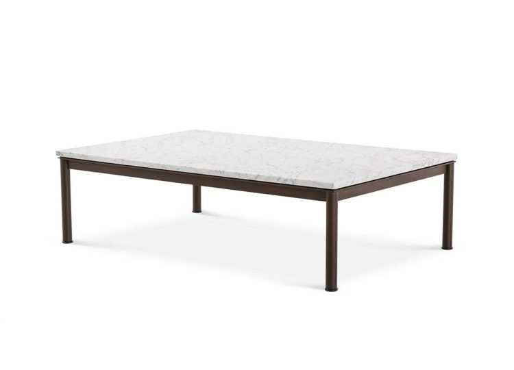 Cassina LC10 Outdoor Table