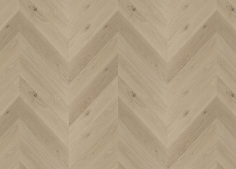 Tongue n Groove Bistre (Chevron Parquetry)