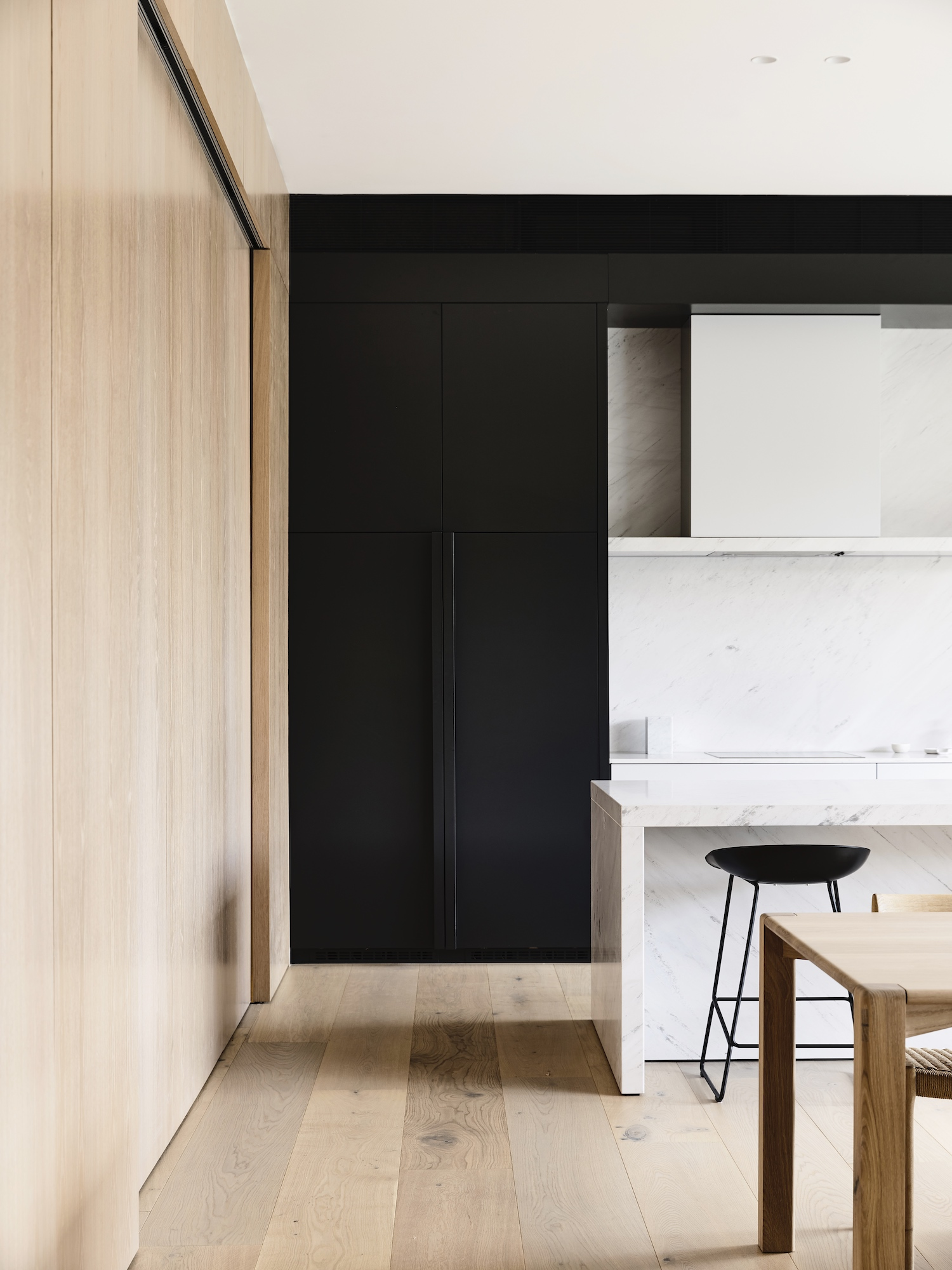 est living wellard architects elsternwick house 10