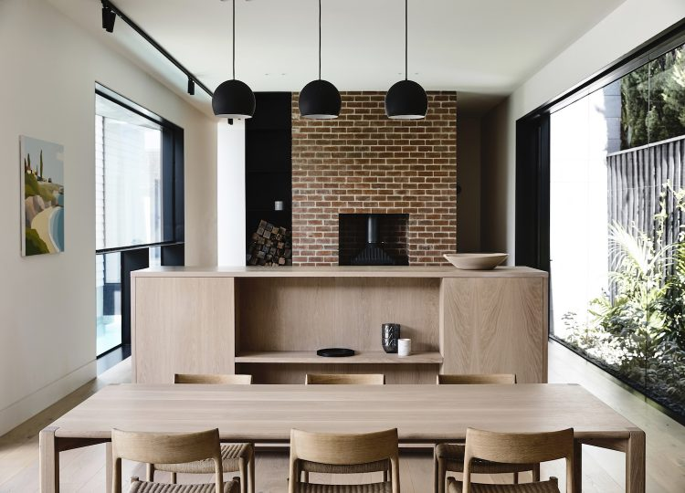 est living wellard architects elsternwick house 22 750x540