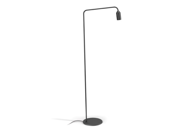 Flamingo Floor Lamp 2.0