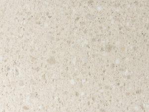 Urbanstone Elegance – Sand