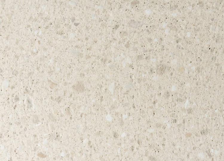 est liivng urbanstone elegance sand 01 750x540