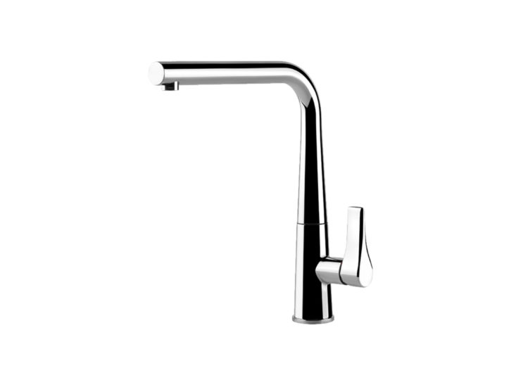 Gessi Proton Kitchen Mixer