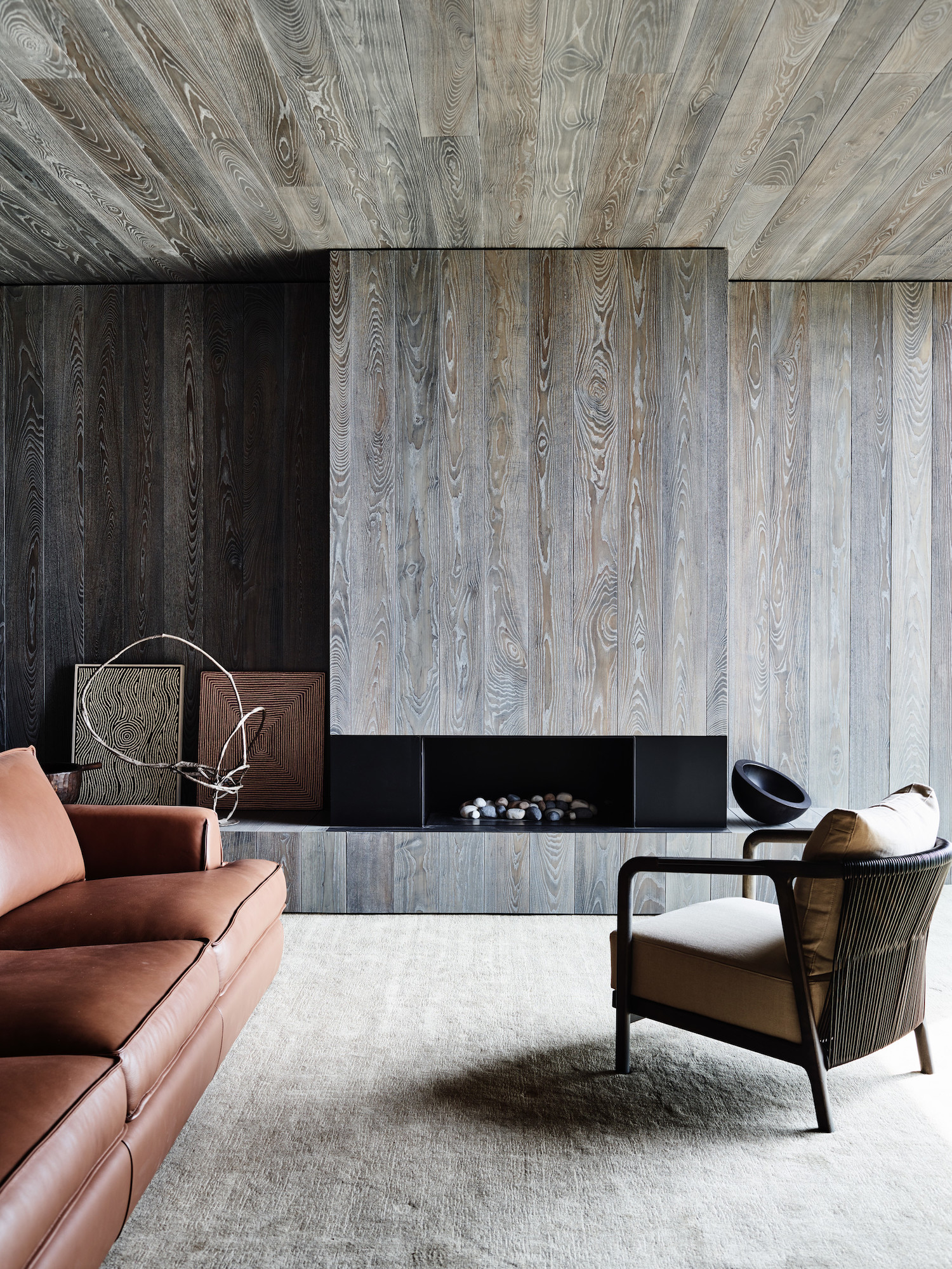 est living aida awards 2020 residential design great ocean road rob mills architecture interiors 1