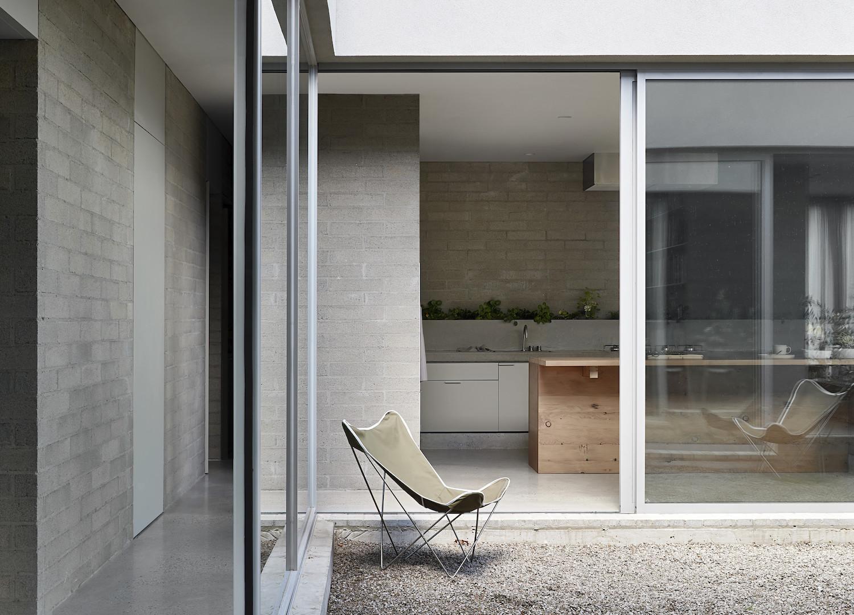 est living aida awards 2020 residential design ruxton rise studio four 2