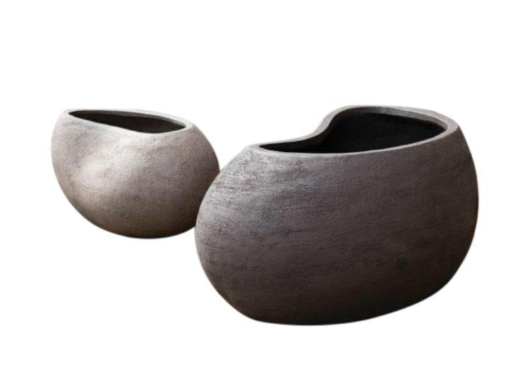 Atelier Vierkant EM Pot