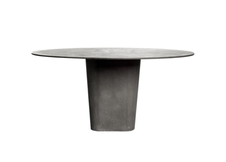 est living cosh tribu tao table 02 750x540