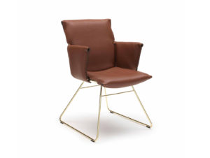 DS-515 Dining Chair