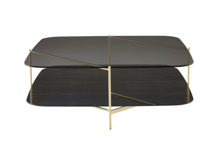 est living domo ligne roset clyde coffee table 750x540