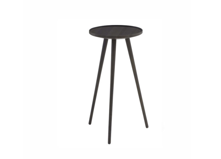 Linden Occasional Table